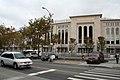 Yankee Stadium from 161st Street - panoramio.jpg
