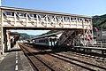 Yawatahama Station-2015-02.jpg