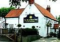 Ye Old Sun Inn, Colton - geograph.org.uk - 1594573.jpg