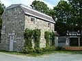 Ye Olde Stone Barn.JPG