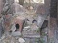 Yeghvard Basilic church ruins (26).jpg