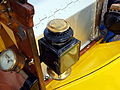 Yellow 1914 Ford T Runabout pic1-010.JPG