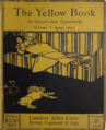 Yellow Book Vol 5 Front Cover.png