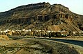 Yemen Hadhramaut 1993-1.jpg