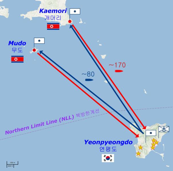 File:Yeonpyeong shelling.png