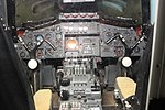 Yeovilton Fleet Air Arm Museum 05.jpg