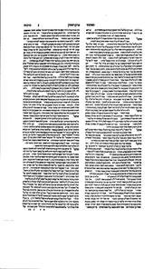 the talmud in english pdf
