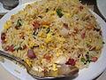 Yeung Chow Fried Rice.jpg