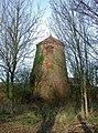 Yokefleet Mill.jpg