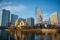 Yokohama Minatomirai - Sony A7R (12183229906).jpg