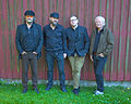 Yonder Blues Band 2 2012.jpg