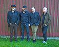 Yonder Blues Band 2 2012.jpg