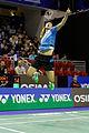Yonex IFB 2013 - Quarterfinal - Hoon Thien How - Tan Wee Kiong vs Lee Yong-dae - Yoo Yeon-seong 18.jpg