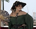 Yorktown Pirate Festival - Virginia (41070399650).jpg