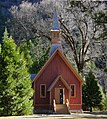 Yosemite Chapel in November 2004.jpeg