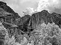 Yosemite National Park by Carol M. Highsmith.jpg