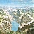 Yosemite Valley evolution-6.jpg