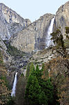 Yosemite falls winter 2010.JPG