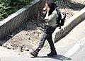 Youth in Tehran, 27 April 2011 (6 9002076801 L600).jpg