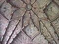 Ytterlännäs gamla kyrka 20090715 Valve.jpg