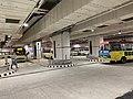 Yue Man Square Public Transport Interchange 03-04-2021(5).jpg