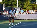 Yuichi Sugita at the 2010 US Open 07.jpg