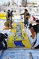 Yukon Quest 2015 (15952368973).jpg