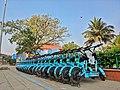 Yulu Electric Rental Bike in Mumbai.jpg