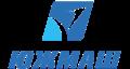 Yuzhmash logo.png