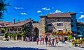 Yvoire Area médiévale 2.jpg