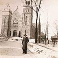 Yvon Goudreau Brompton 1950 - panoramio.jpg