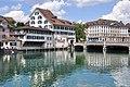 Zürich - Schipfe IMG 0275.jpg
