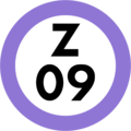 Z-09.png