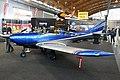 Z-JMB Aircraft VL-3 F-JPL1 (47695546331).jpg