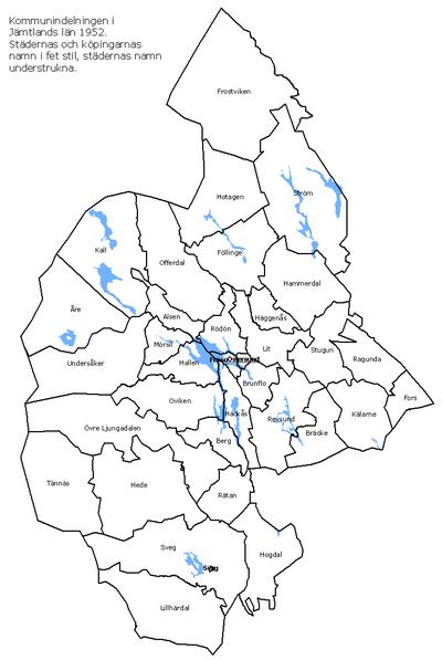 Jamtland Wikipedia