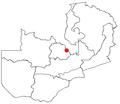 ZM-Ndola.png