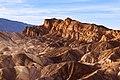 Zabriskie Point, Death Valley (5464224780).jpg