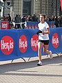 Zagreb Marathon Olga Gorbunova 20101010 2229.JPG