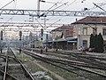 Zagreb Zapadni kolodvor 2012.JPG