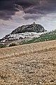 Zahara de la Sierra. Cádiz. 01.jpg