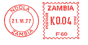 Zambia stamp type D9.jpg