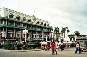 Zamboanga city college ph04p62.jpg