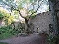 Zamek Bolczów 15.jpg