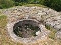 Zamek w Tarnowie ffolas 08.jpg