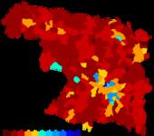 Zamora Crecimiento-08-18.png