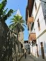 Zanzibar (6693738667).jpg