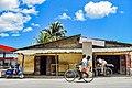 Zanzibar Boys on a bike.jpg