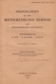 Zassenhaus Dissertation.png
