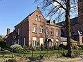 Zeilberg Pastorie Kerkplein3.jpg