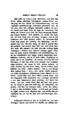 Zeitschrift fuer deutsche Mythologie und Sittenkunde - Band IV Seite 073.png